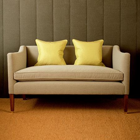 hepple furniture